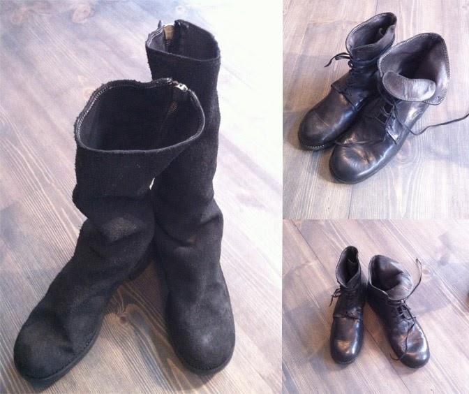 Guidi_boots