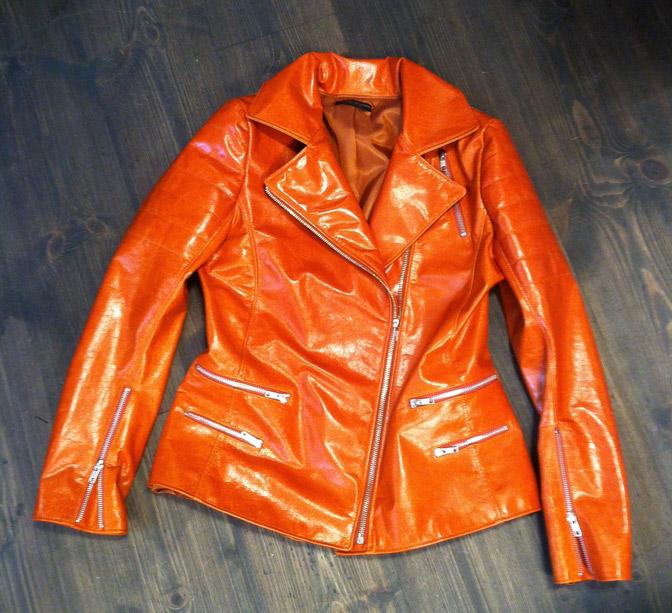 Orange_biker
