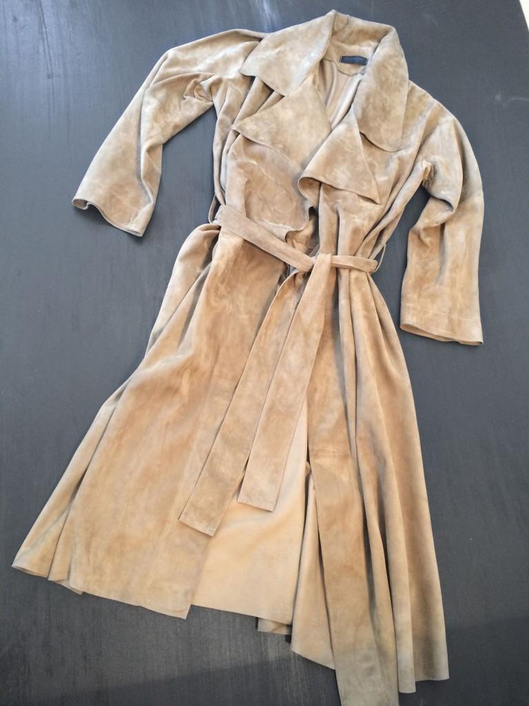 Suede_Coat